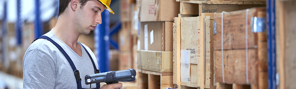 Inventory audit services in Tenerife