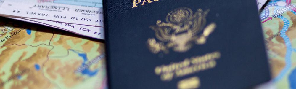 residence permit visa Tenerife